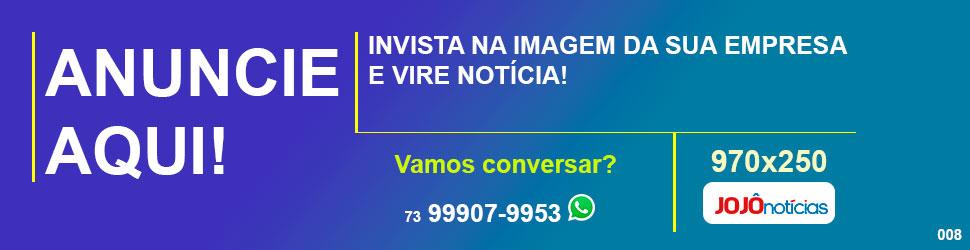 Post – Antes Conteudo 970×250 AD008