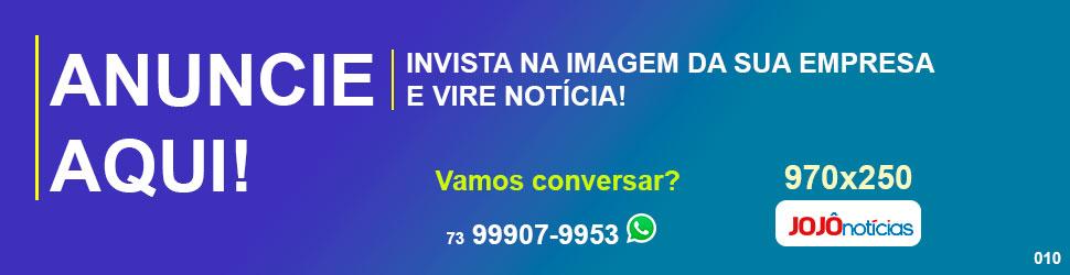 Home – MeioDoSite 970×250 – 001