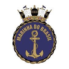 Marinha do Brasil abre processo seletivo de admissão para Escola Naval em 2021 21