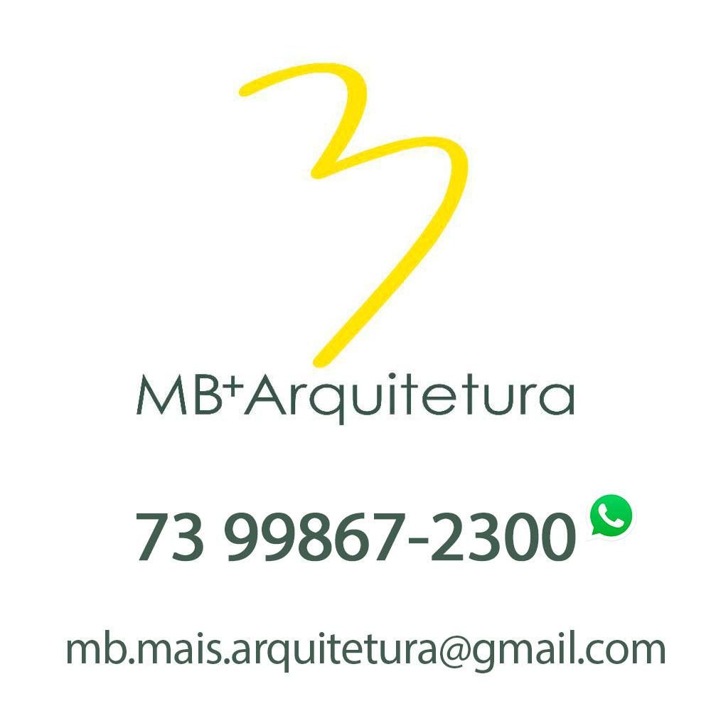 POST 300×300 – Top TodasCategorias – MB Arquitetura 001 09082021
